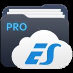 ES File Explorer Pro Apk Download For Android
