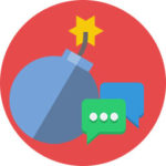 SMS Bomber Apk Download Latest Version for Android